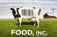 """Food, Inc."" dirigido por  E. Robert Kenny (2008)"