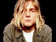 """""""15 años sin Kurt Cobain"""" 40 Principales(2009)"""