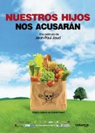 """""""Nuestros hijos nos acusarán"""" Jean-PaulJaud"""