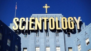 Scientology-building-by-Janet-Lackey-via-Flickr-Creative-Commons