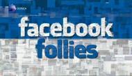 """Víctimas de Facebook"" Canal Odisea(2011)"