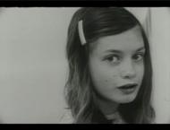"""Genie: la niña salvaje"" (Secret of the Wild Child) PBS(Boston-1997)"
