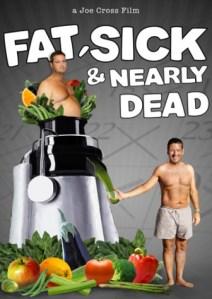 gordo-enfermo-y-casi-muerto
